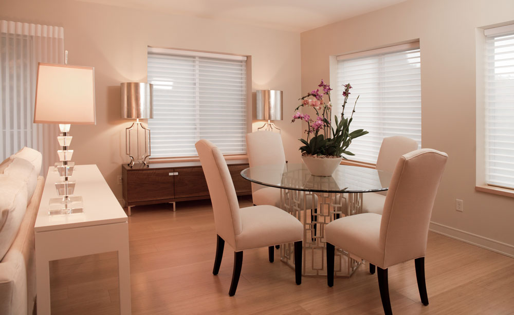 Lynda Myers Interior Design